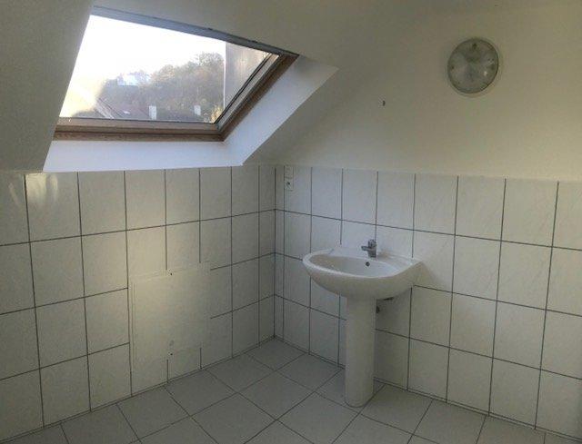 louer appartement 3 pièces 88 m² longuyon photo 7