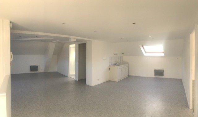 louer appartement 3 pièces 88 m² longuyon photo 1