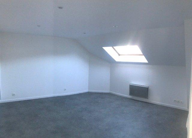 louer appartement 3 pièces 88 m² longuyon photo 5