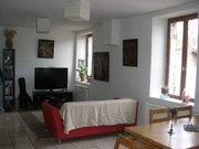Maison mitoyenne à louer F5 à Blénod-lès-Toul - Réf. 6372094