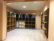 Bureau à vendre à Bettembourg - Réf. 6765310