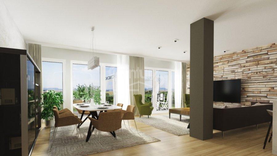 wohnung kaufen 4 zimmer 140 m² wallerfangen foto 4