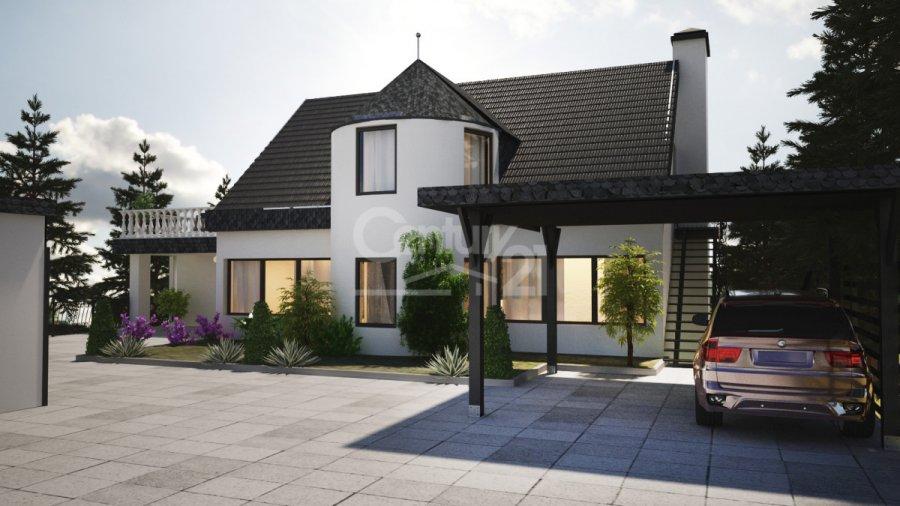 wohnung kaufen 4 zimmer 140 m² wallerfangen foto 7