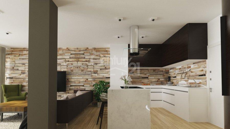 wohnung kaufen 4 zimmer 140 m² wallerfangen foto 5