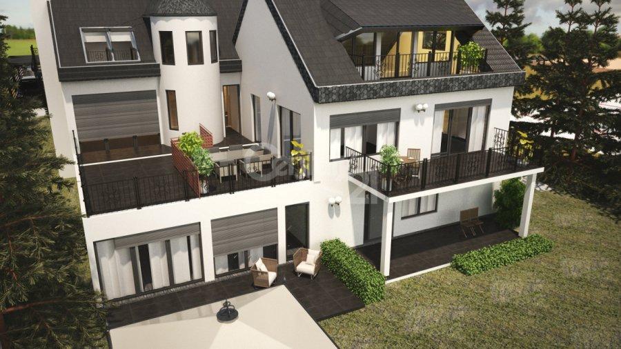 wohnung kaufen 4 zimmer 140 m² wallerfangen foto 6