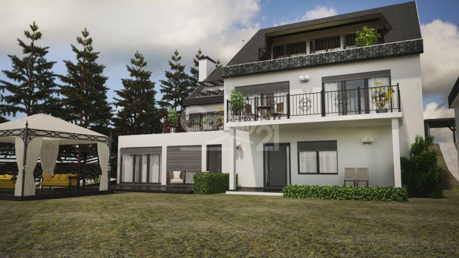 wohnung kaufen 4 zimmer 140 m² wallerfangen foto 2