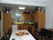 Maison à vendre 4 Chambres à Dudelange - Réf. 4881150