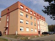 Appartement à louer F2 à Stiring-Wendel - Réf. 6126334