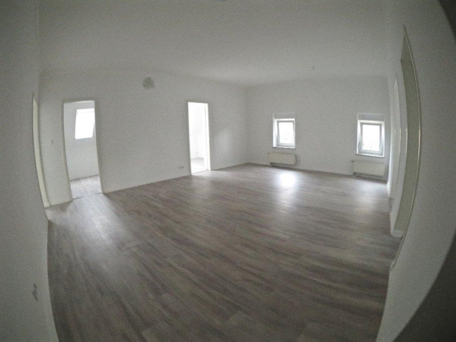renditeobjekt kaufen 16 zimmer 485 m² bouzonville foto 2