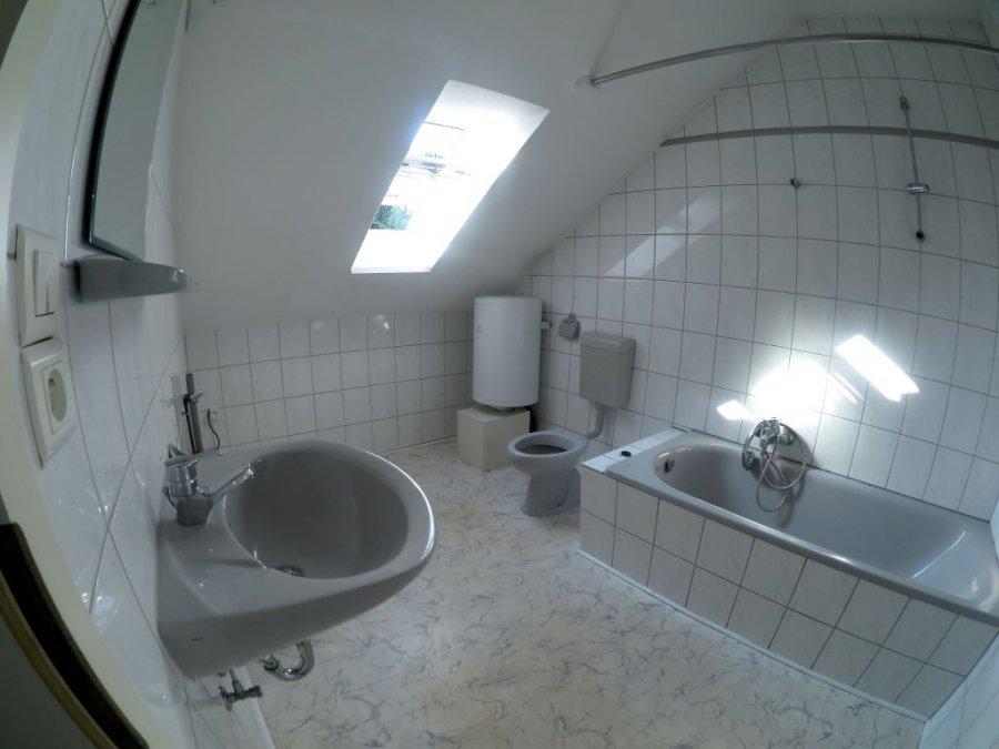 renditeobjekt kaufen 16 zimmer 485 m² bouzonville foto 7