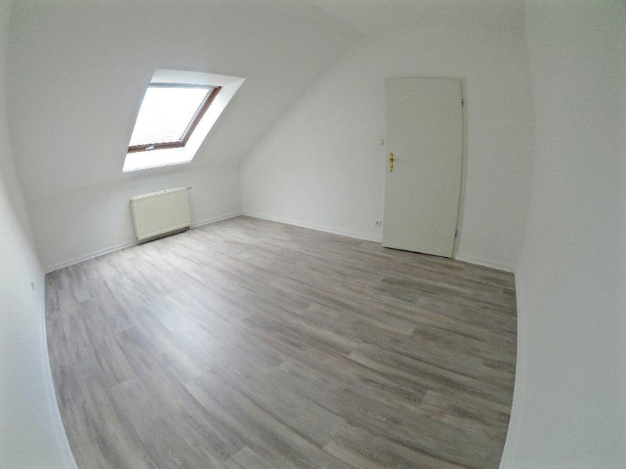 renditeobjekt kaufen 16 zimmer 485 m² bouzonville foto 4
