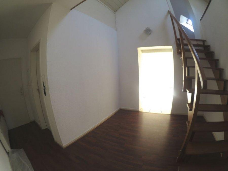 renditeobjekt kaufen 16 zimmer 485 m² bouzonville foto 6