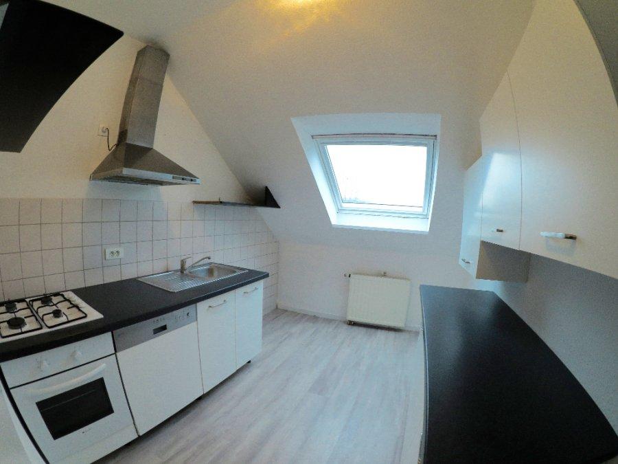 renditeobjekt kaufen 16 zimmer 485 m² bouzonville foto 3