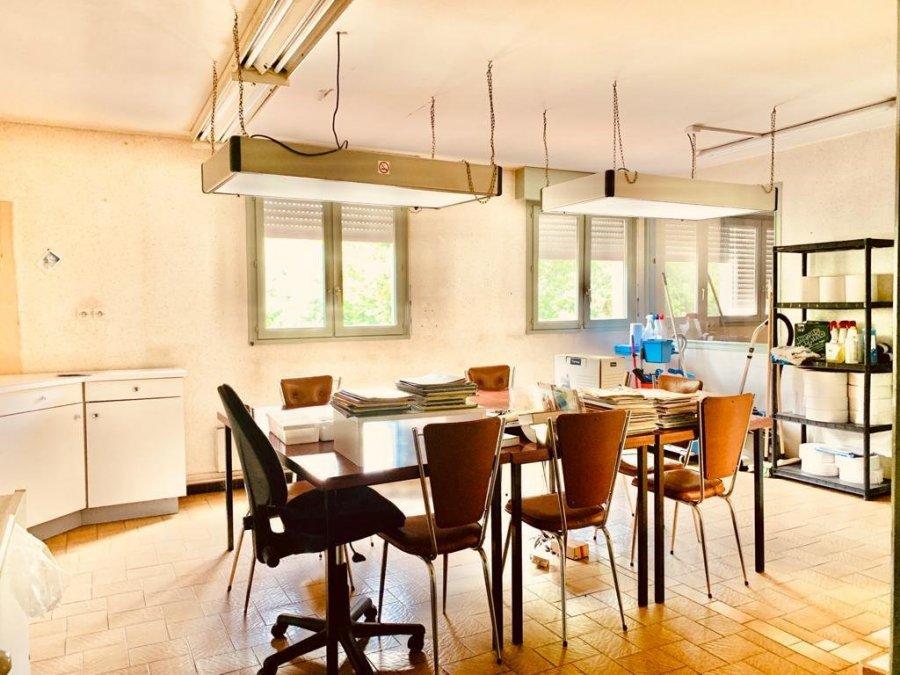 acheter appartement 10 pièces 279.54 m² longwy photo 3