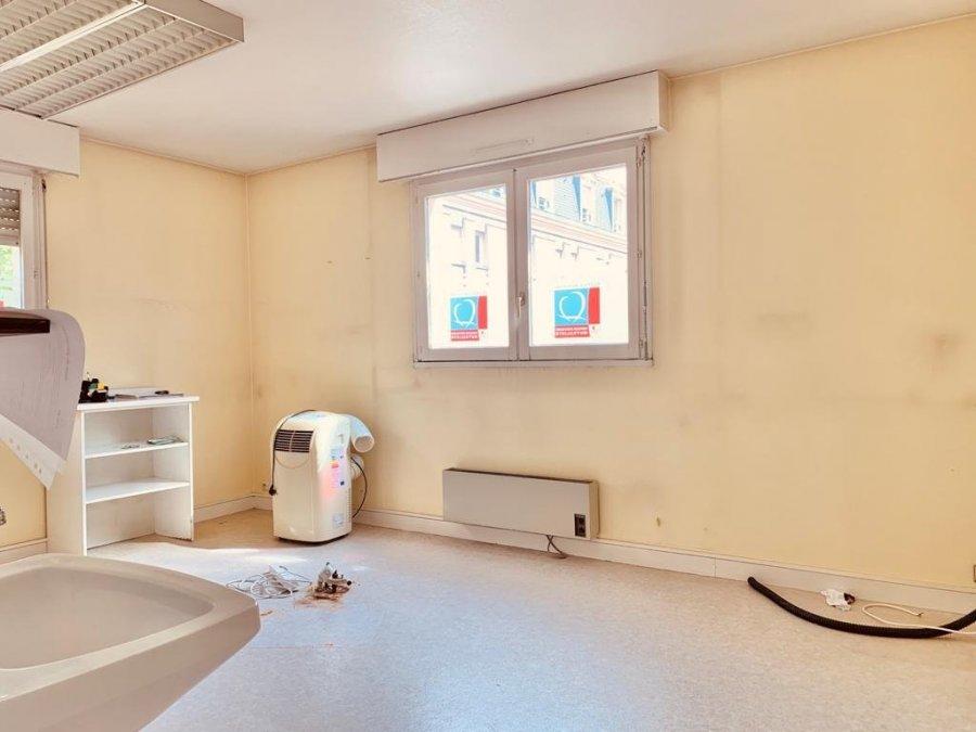 acheter appartement 10 pièces 279.54 m² longwy photo 4