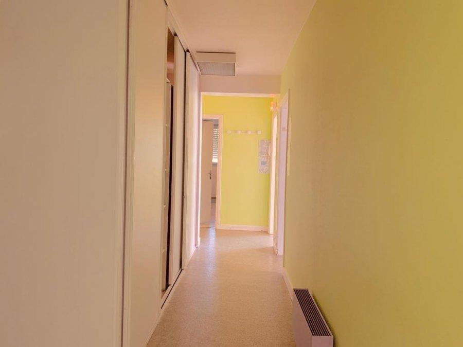 acheter appartement 10 pièces 279.54 m² longwy photo 6