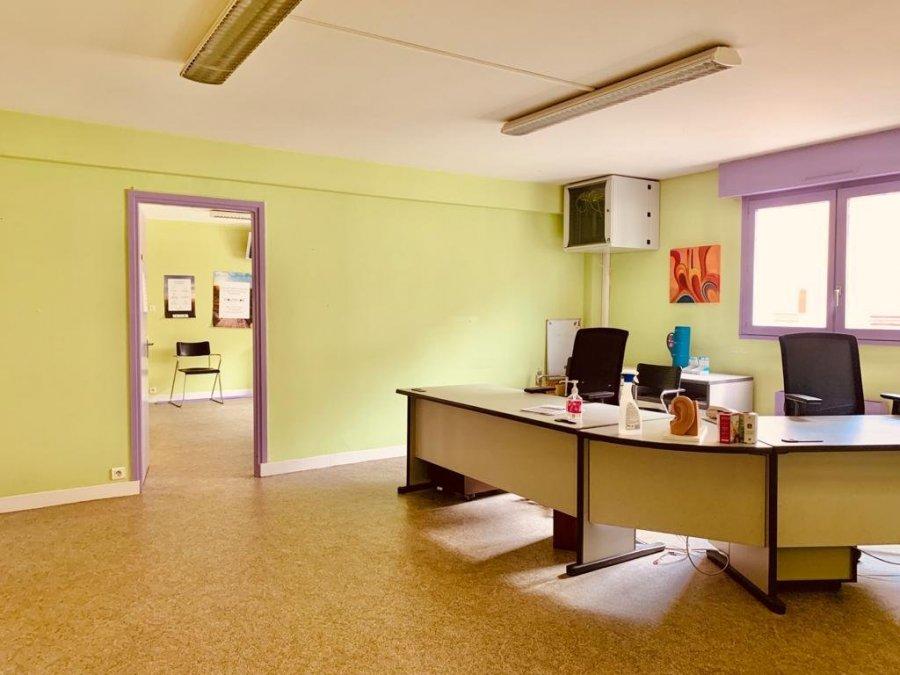 acheter appartement 10 pièces 279.54 m² longwy photo 7