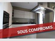 Appartement à vendre 2 Chambres à Huncherange - Réf. 5942014