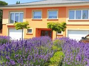 Villa à vendre 5 Chambres à Moutfort - Réf. 6470398