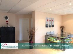 Apartment for sale 5 rooms in Perl - Ref. 6675198