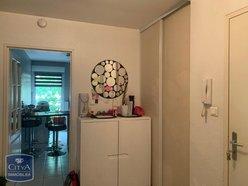 Wohnung zur Miete 2 Zimmer in Saint-Avold - Ref. 6806270