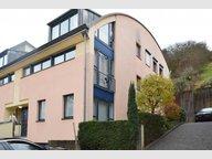 Apartment for sale 1 bedroom in Echternach - Ref. 7019518