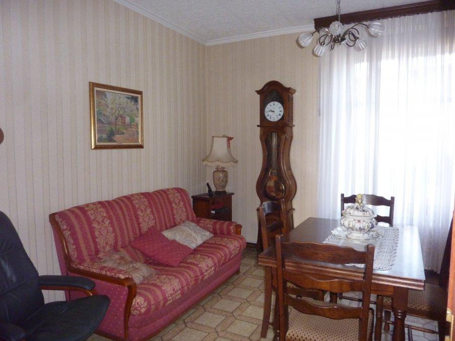 acheter maison 4 pièces 80 m² villerupt photo 1