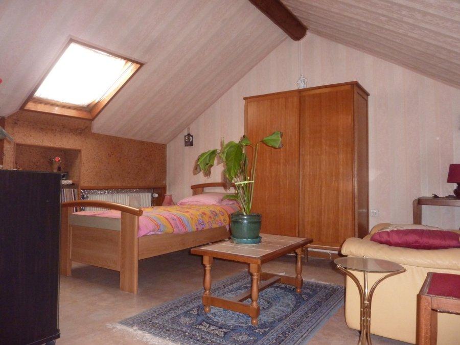 acheter maison 4 pièces 80 m² villerupt photo 2