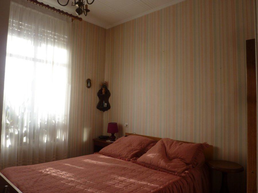 acheter maison 4 pièces 80 m² villerupt photo 4