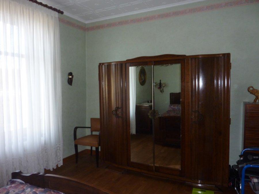 acheter maison 4 pièces 80 m² villerupt photo 5