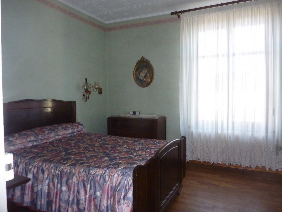 acheter maison 4 pièces 80 m² villerupt photo 6