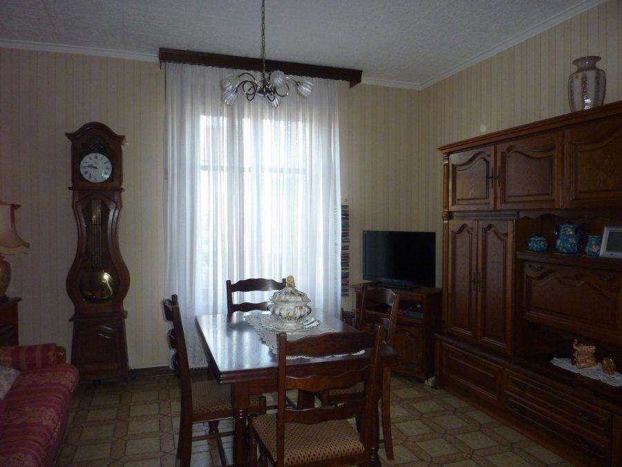 acheter maison 4 pièces 80 m² villerupt photo 7