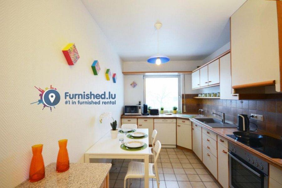 louer chambre 5 chambres 142 m² mamer photo 3