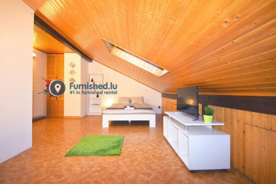 louer chambre 5 chambres 142 m² mamer photo 2