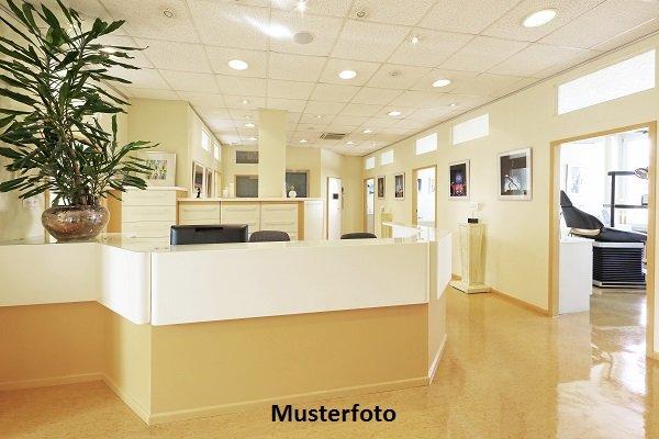 büro kaufen 0 zimmer 0 m² weimar foto 1