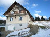 Maison à vendre F7 à Bourbach-le-Bas - Réf. 5008382