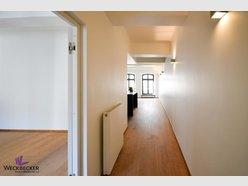 Bureau à louer à Luxembourg-Centre ville - Réf. 6061054