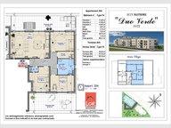 Appartement à vendre F4 à Yutz - Réf. 6523902