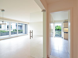 Apartment for rent 2 bedrooms in Luxembourg-Merl - Ref. 5016574