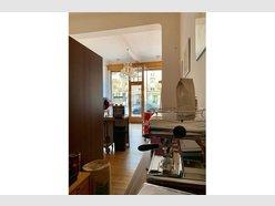 Fonds de Commerce à vendre à Luxembourg-Centre ville - Réf. 6130686