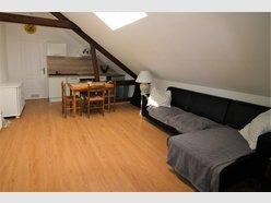 Appartement à louer F2 à Villerupt - Réf. 6401022