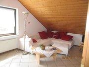 Wohnung zur Miete 2 Zimmer in Nittel - Ref. 4836350