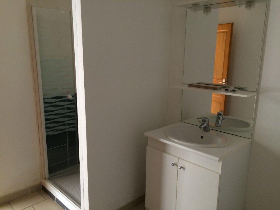 louer appartement 3 pièces 40 m² feignies photo 4