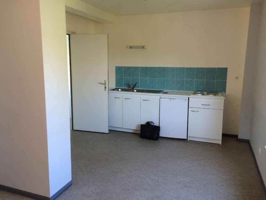 louer appartement 3 pièces 40 m² feignies photo 3