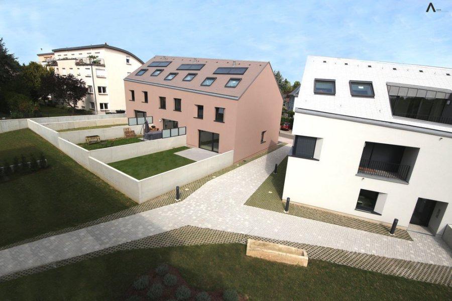 acheter duplex 3 chambres 169 m² aspelt photo 3