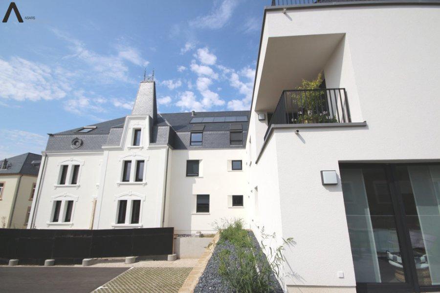 acheter duplex 3 chambres 169 m² aspelt photo 4