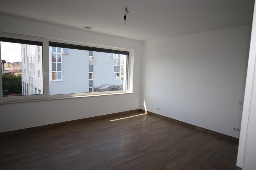 louer appartement 2 chambres 94 m² strassen photo 4