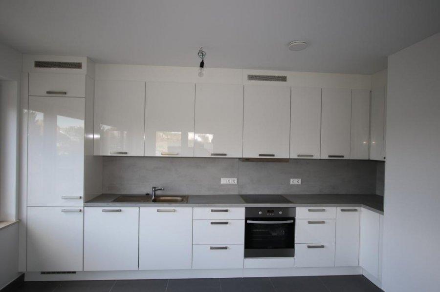 louer appartement 2 chambres 94 m² strassen photo 3