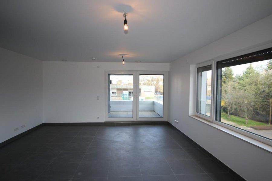 louer appartement 2 chambres 94 m² strassen photo 2