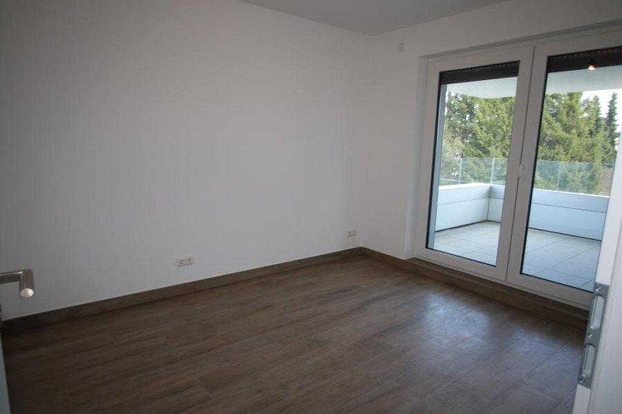 louer appartement 2 chambres 94 m² strassen photo 5